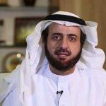 """تعليق وزير الصحة على إعلان أول حالة وفاة بسبب """"السجائر الإلكترونية"""""""