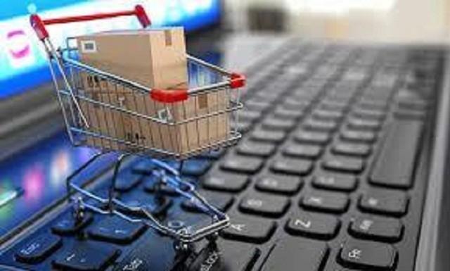 خبير قانوني ينصح بـ5 خطوات مهمة لتفادي الاحتيال أثناء التسوق الإلكتروني