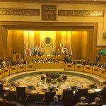 رئيس البرلمان العربي يطالب الاتحاد البرلماني الدولي الاعتراف بمجلس النواب اليمني كممثل شرعي