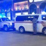 شرطة الرياض تضبط تشكيلاً عصابياً يدير شبكة متسولين من الأطفال والنساء وكبار السن