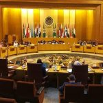 الجامعة العربية تدين بشدة الجرائم الإسرائيلية بحق الشعب الفلسطيني