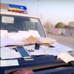 بالفيديو.. شرطة الرياض تطيح بمقيم ارتكب جرائم احتيال بملايين الريالات