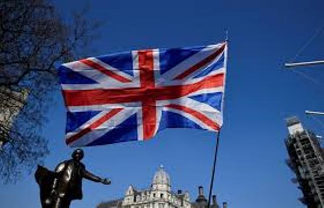 """""""يوم الحرية"""".. رفع القيود الصحية المرتبطة بفيروس كورونا في إنجلترا"""