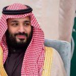 ولي العهد يوجه بتمديد موسم الرياض إلى نهاية يناير 2020