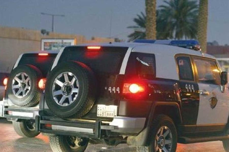 """العثور على مواطن متوفَّى داخل مركبته بـ""""العقيق"""".. وشرطة الباحة تحقق"""