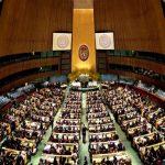 الأمم المتحدة تعمل على وصول المساعدات الإغاثية إلى إقليم تيجراي الإثيوبي بأقصى سرعة