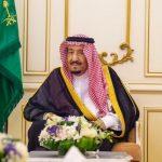 تحت رعاية خادم الحرمين.. انطلاق فعاليات مهرجان الملك عبدالعزيز للإبل في نسخته الرابعة