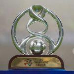 رسمياً.. 40 نادياً في دوري أبطال آسيا