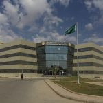 """""""صحة الرياض"""" تعلن حالة الاستنفار.. المستشفيات تستقبل 2372 حالة ربو"""