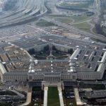 مقتل جنديين أمريكيين إثر تحطم مروحية في أفغانستان
