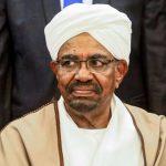 السودان: السجن عامين لعمر البشير ومصادرة أمواله