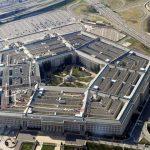 """""""البنتاجون"""" يقيِّد حيازة العسكريين الأجانب للسلاح في القواعد الأمريكية"""