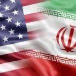 تحذير أمريكي شديد اللهجة لإيران من القيام بهجمات ضد مصالح واشنطن