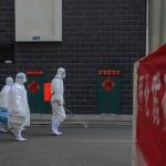 """آخر حصيلة لضحايا فيروس """"كورونا"""" المستجد بالصين"""