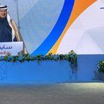 وزير الطاقة: المملكة ستُصدر الغاز قريباً