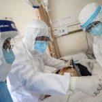 """630 حالة إصابة جديدة بـ""""كورونا"""" في إقليم هوبي بالصين"""