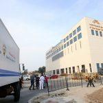 ارتفاع الحالات المصابة بكورونا في البحرين إلى 26 حالة والكويت إلى 12 حالة