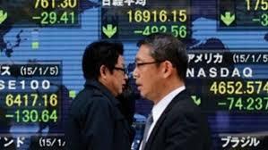البورصات الآسيوية تشهد ارتفاعًا في تعاملاتها