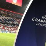 بسبب كورونا.. تأجيل دوري أبطال أوروبا لأجل غير مسمى