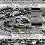 """""""التحالف"""": بدء عملية نوعية لتدمير أهداف عسكرية مشروعة للميليشيات"""