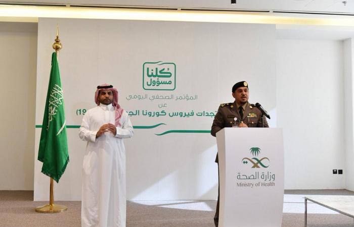 """""""الداخلية"""" توضح تفاصيل قرار منع الدخول والخروج من مدن الرياض ومكة والمدينة"""