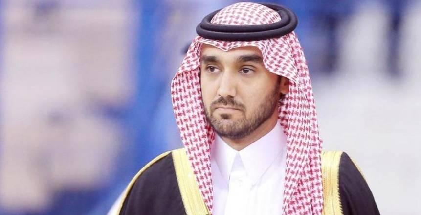 """وزير الرياضة يوجه بوضع جميع المنشآت الرياضية تحت تصرف """"الصحة"""" والجهات الأمنية"""