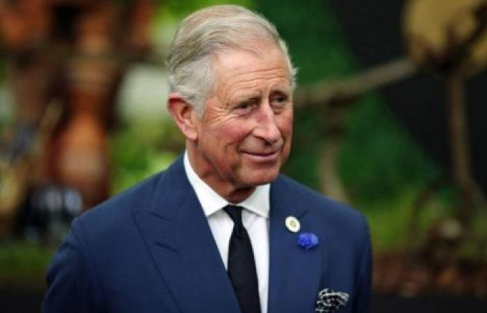 """إصابة الأمير تشارلز ولي عهد بريطانيا بـ""""كورونا"""""""
