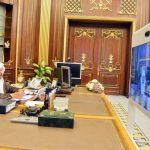 الشورى يطالب ديوان المحاسبة باسترجاع المبالغ المستحقة للدولة