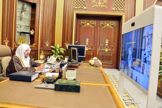 """""""الشورى"""" يوافق على مشروع تعديل نظام الجمعيات التعاونية"""
