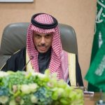 وزير الخارجية: السبيل الوحيد للتطبيع مع إسرائيل هو إقامة دولة فلسطينية مستقلة