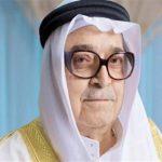 وفاة رجل الأعمال الشهير صالح كامل بعد صراع مع المرض