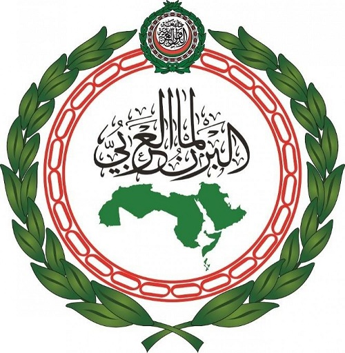 البرلمان العربي يؤكد دعم مصر في حماية أمنها والدفاع عن حدودها