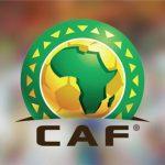 """""""كاف"""" يقرر استبعاد أندية ليبيا من البطولات الإفريقية"""