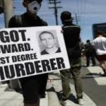 نقل قاتل جورج فلويد إلى سجن بحراسة مشددة