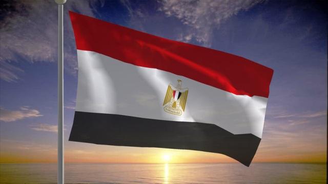 مصر تطلب إيضاحاً رسمياً من الحكومة الإثيوبية بشأن ما يتردد عن بدء ملء خزان سد النهضة