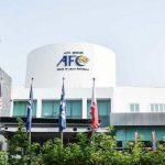 الاتحاد الآسيوي يتجه لإكمال بطولة دوري أبطال آسيا 2020 في دولة واحدة