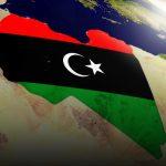 البعثة الأممية لدى ليبيا تدعو إلى وقف فوري لإطلاق النار في ضوء محادثات