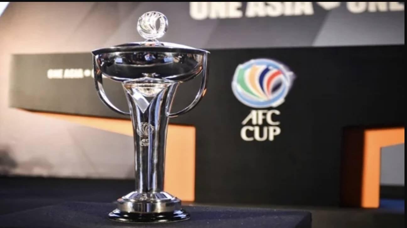 إلغاء بطولة كأس الاتحاد الآسيوي بسبب جائحة كورونا