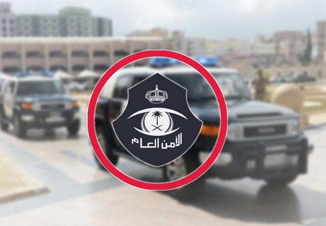 مقتل مواطن واستشهاد اثنين من رجال الأمن وإصابة رجل أمن بعيارٍ ناري بحي المعيزيلة شرق الرياض والقبض على الجاني