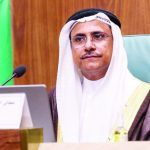 رئيس البرلمان العربي: مكافحة الفساد مطلب أساسي لتحقيق التنمية المستدامة