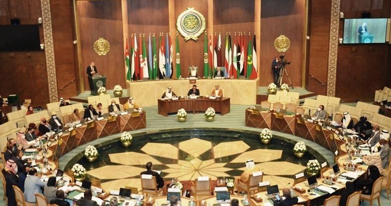 البرلمان العربي يؤكد محورية الدور الأردني في دعم القضايا العربية العادلة وفي مقدمتها القضية الفلسطينية