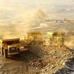 """""""الصناعة"""" تمنح """"معادن"""" تراخيص للكشف عن الذهب في الشختلية بمنطقة مكة"""