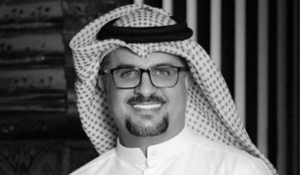 وفاة الفنان الكويتي مشاري البلام بعد إصابته بفيروس كورونا