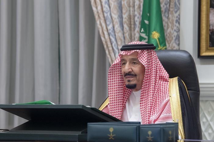 صدور موافقة الملك على إقامة صلاة التراويح في الحرمين الشريفين