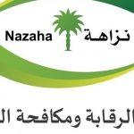 «نزاهة» توقف 241 مواطناً ومقيماً تورطوا بالرشوة والتزوير