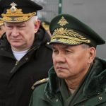 وزير الدفاع الروسي يهدد الناتو: سنرد بشكل فوري