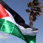 الأردن: الإفراج عن 16 موقوفا في قضية «أحداث الفتنة»