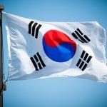 السفارة السعودية في كوريا الجنوبية: السفر لغرض السياحة في كوريا معلق لظروف كورونا