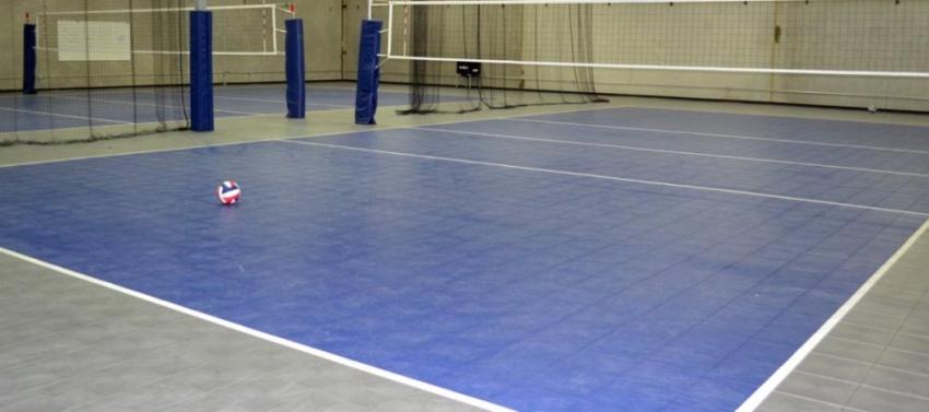 سبتمبر المقبل.. اتحاد الكرة الطائرة يعلن إقامة بطولة للسيدات