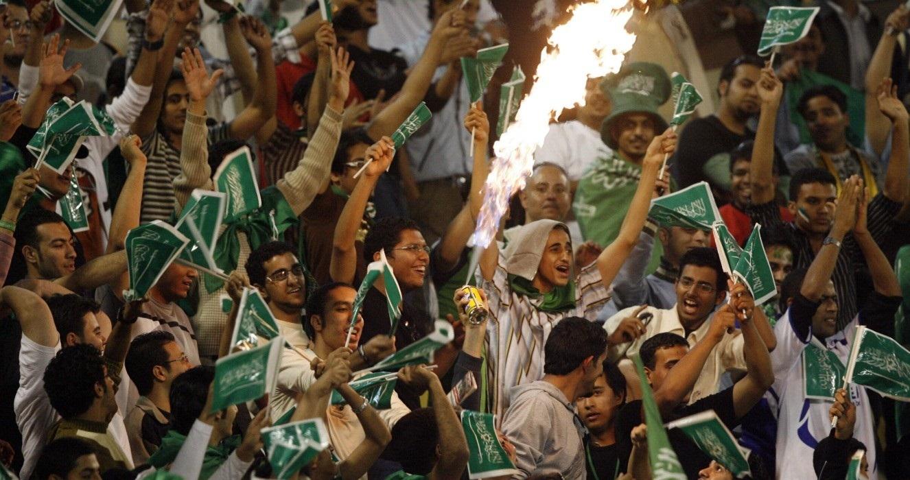 اتحاد كرة القدم يعتمد تأسيس مجلس جماهير الأخضر